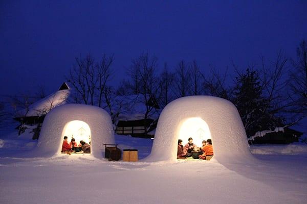 เที่ยวญี่ปุ่นหน้าหนาว_4