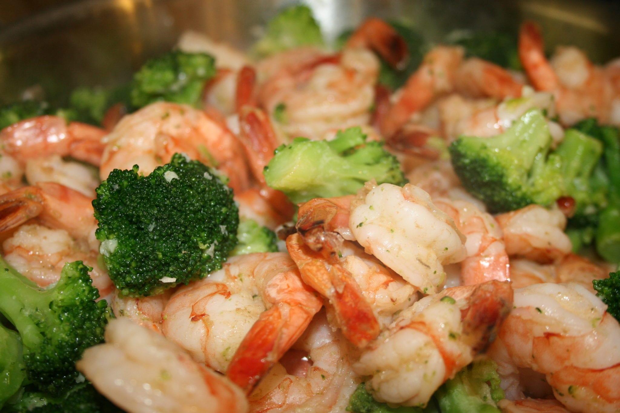 เมนูอาหารเพื่อสุขภาพ อาหารเพื่อสุขภาพ อาหารสุขภาพ อาหารผู้สูงอายุ