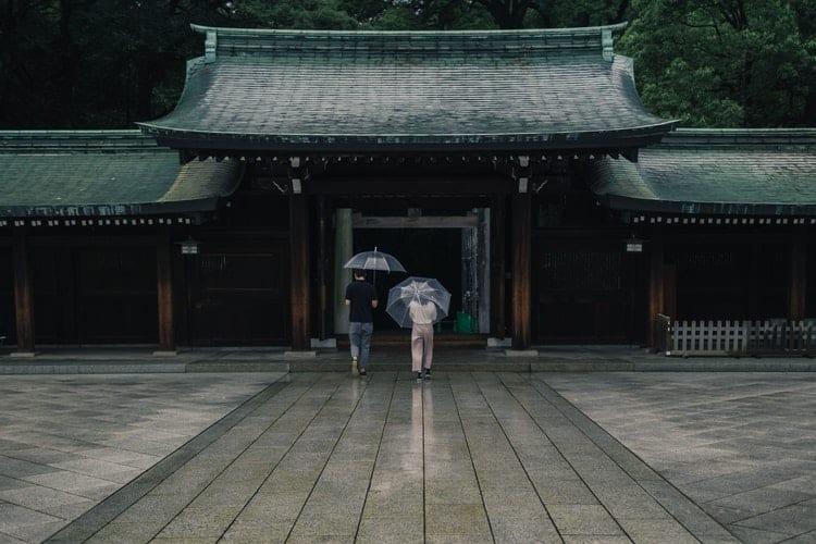 ปีใหม่ญี่ปุ่น ที่เที่ยวหน้าหนาว ปีใหม่เที่ยวไหนดี เที่ยวญี่ปุ่นด้วยตัวเอง