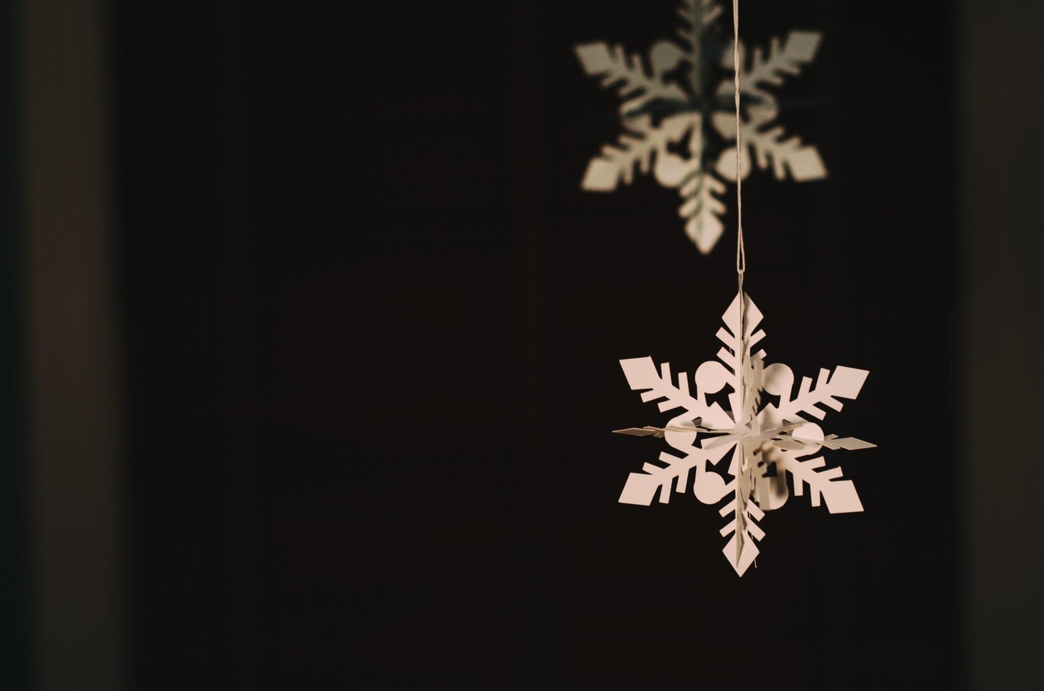 ตกแต่งคริสต์มาส ของแต่งบ้าน ไอเดียแต่งบ้าน ต้นคริสต์มาส