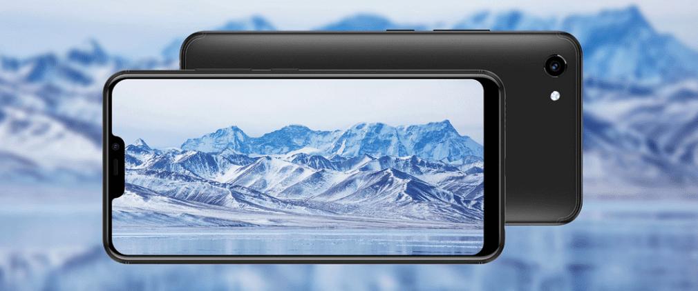 โทรศัพท์ยี่ห้อไหนดี โทรศัพท์รุ่นไหนดี โทรศัพท์กล้องสวย ซื้อโทรศัพท์รุ่นไหนดี