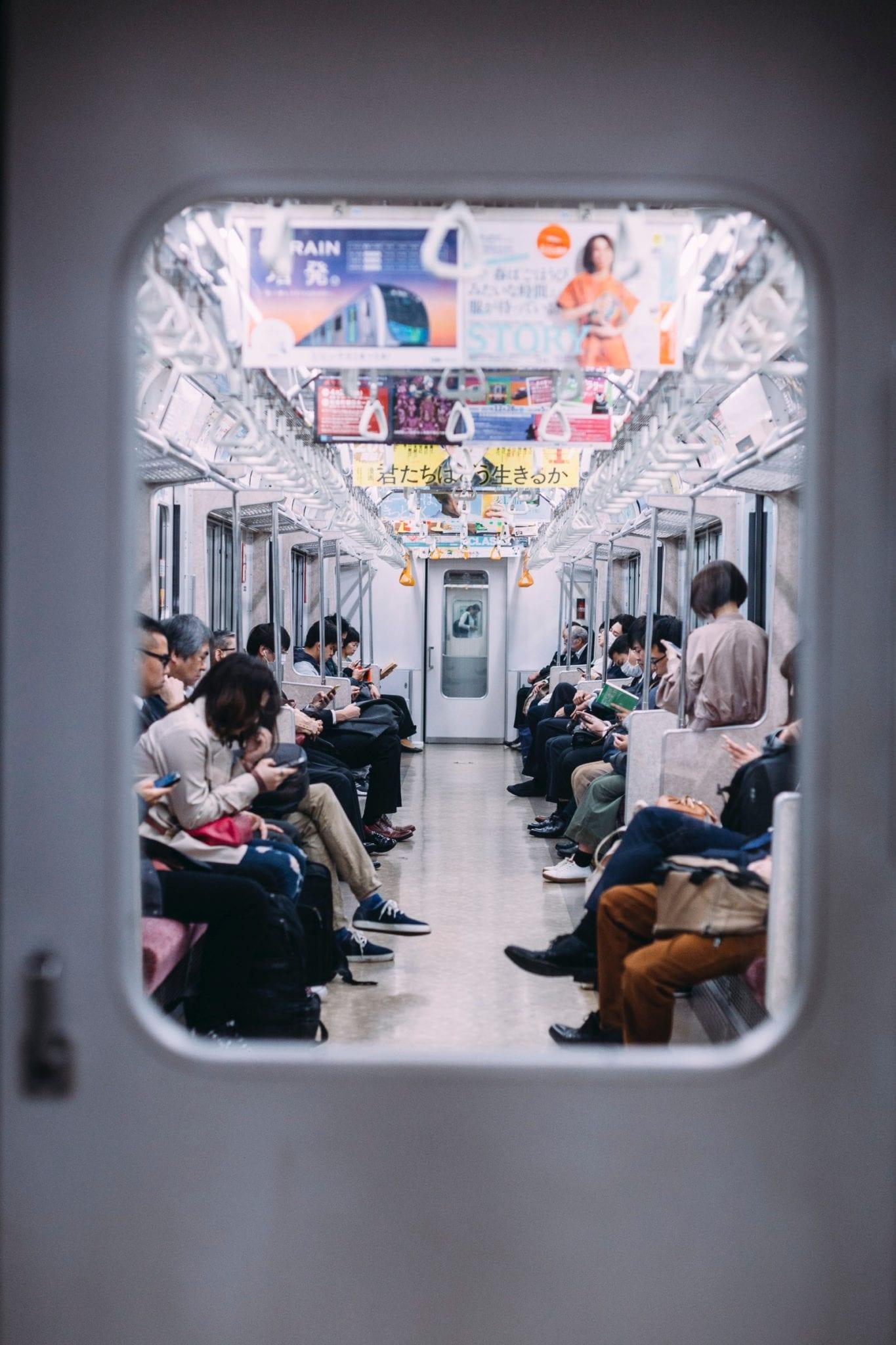 wifi ญี่ปุ่น เที่ยวญี่ปุ่น เที่ยวญี่ปุ่นด้วยตัวเอง ฟรี wifi