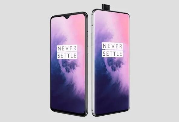 สมาร์ทโฟน มือถือน่าใช้ 2019 โทรศัพท์รุ่นไหนดี โทรศัพท์ยี่ห้อไหนดี