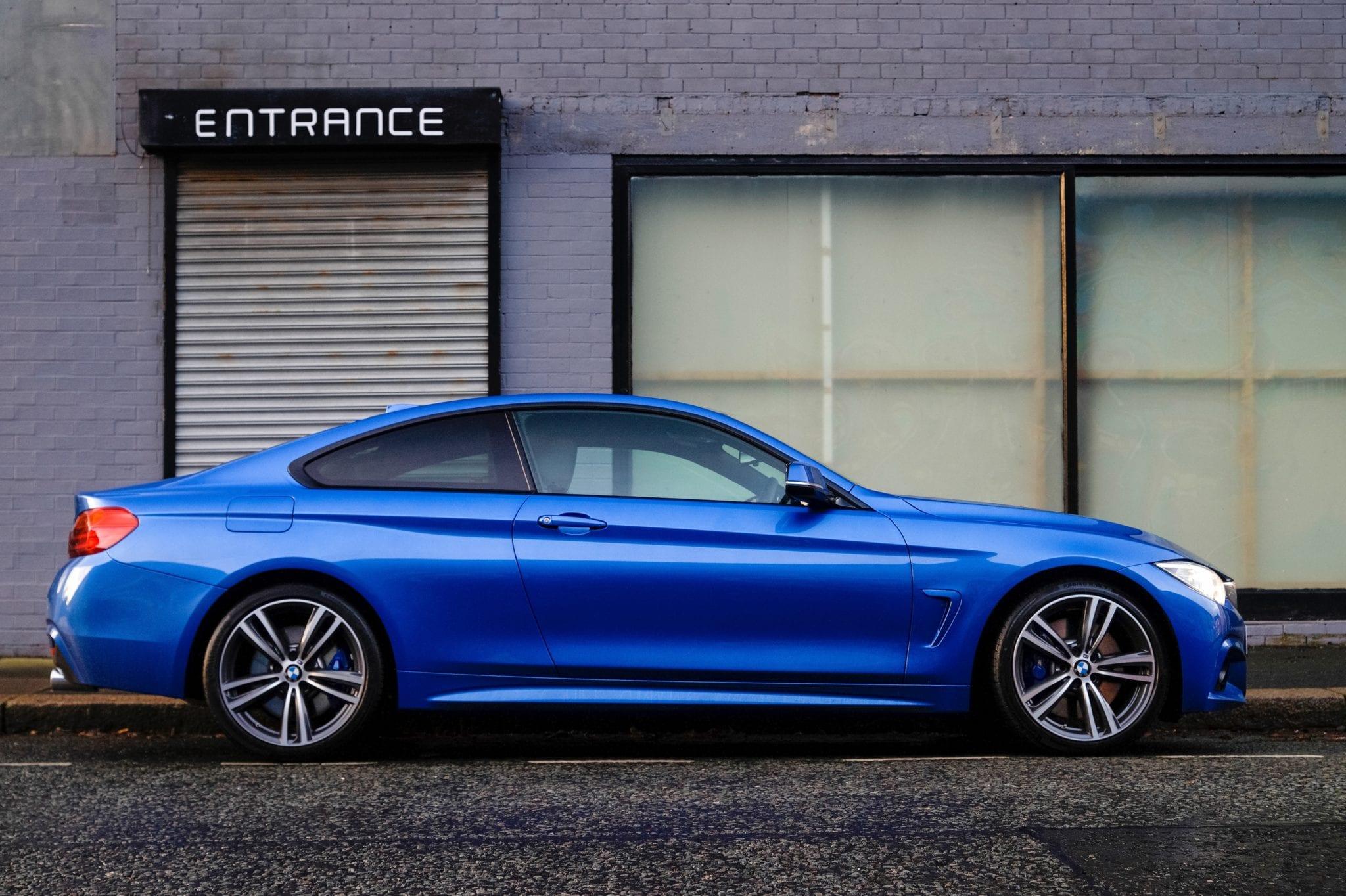 สีที่ถูกโฉลก สีรถถูกโฉลก สีรถถูกโฉลกตามวันเกิด ซื้อรถคันแรก