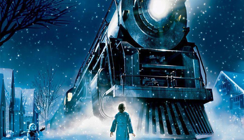 หนังคริสต์มาส หนังน่าดู หนังดี หนังปีใหม่