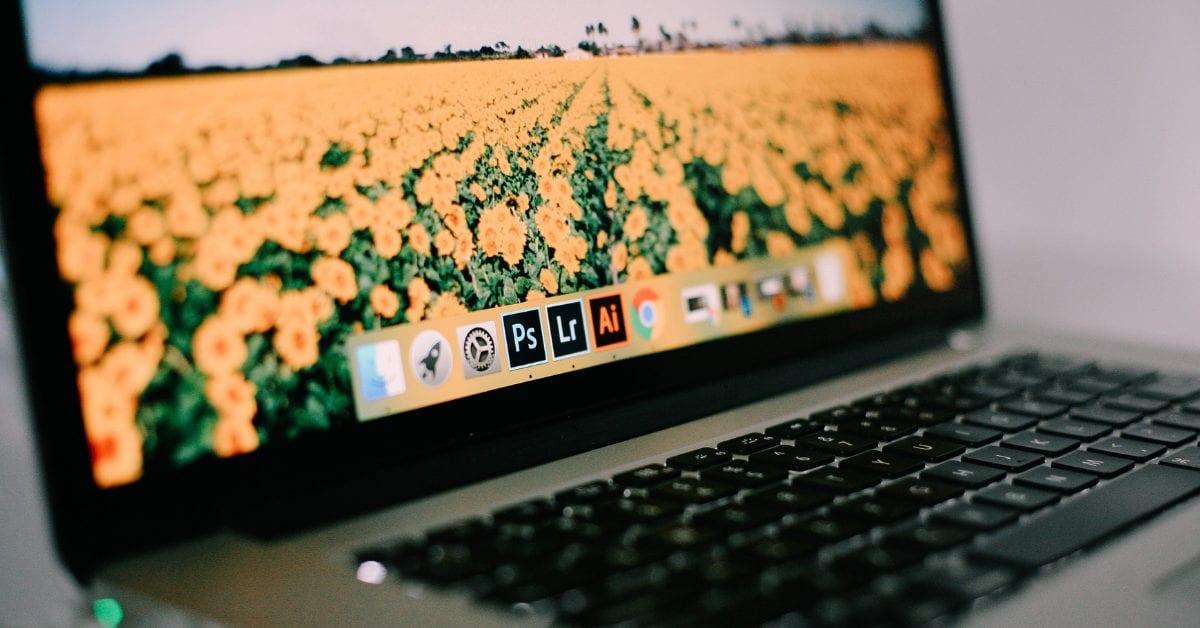 แต่งรูปออนไลน์ รวม 6 เว็บ+แอพช่วยแต่งรูปสวยๆ ได้ง่ายและสวยเหมือนมือโปร!