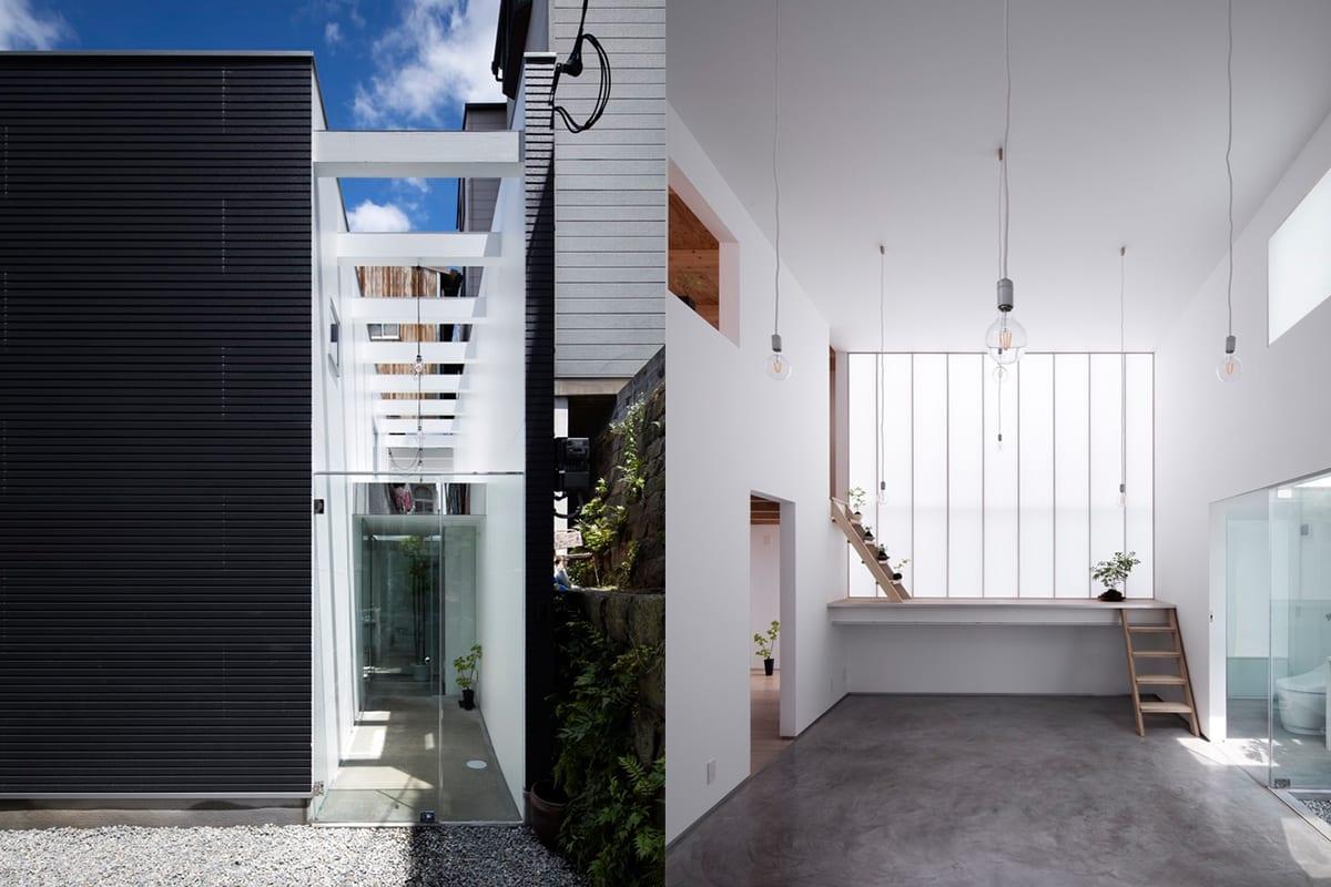 แบบบ้านสไตล์ญี่ปุ่น บ้านญี่ปุ่น บ้านสไตล์ญี่ปุ่น แบบบ้านญี่ปุ่น