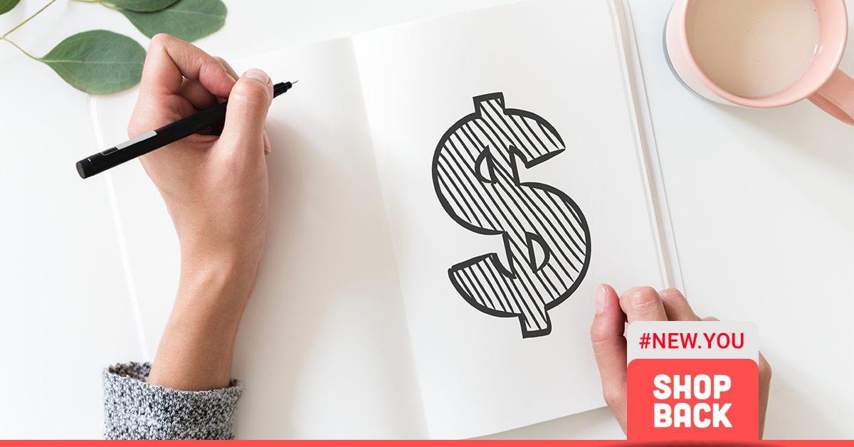 โสดแต่รวยมาก! แชร์ 7 วิธีการออมเงินฉบับคนโสด แบบมีเงินใช้เงินเก็บ