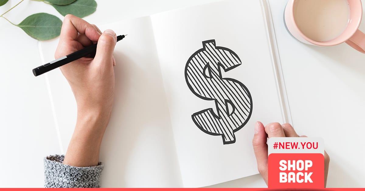 วิธีการออม วิธีออมเงิน คนโสด สาวโสด วิธีเก็บเงิน วิธีออมเงิน วิธีเก็บเงินให้ได้เร็ว วิธีเก็บเงินให้อยู่
