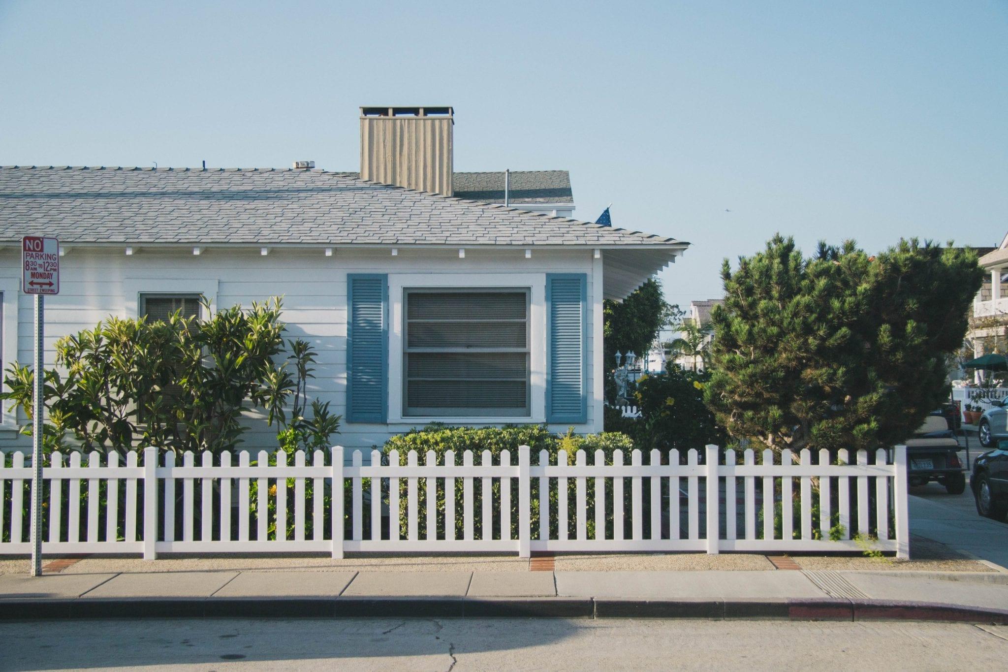 บ้านสไตล์โมเดิร์นลอฟท์ แบบบ้านชั้นเดียวสวยๆ ทันสมัย บ้านโมเดิร์นชั้นเดียว แบบบ้านทรงโมเดิร์น