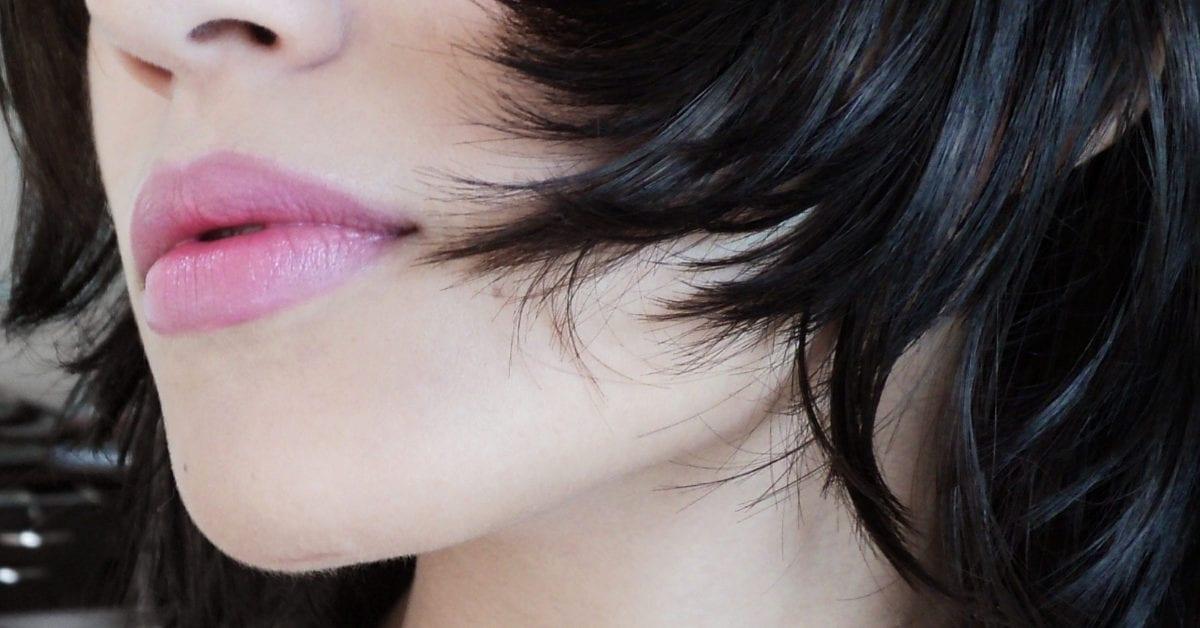 ปากแตกไม่น่ามอง! 5 วิธีแก้ริมฝีปากแห้ง ให้ดูอิ่มน้ำชุ่มฉ่ำน่าจุ๊บ