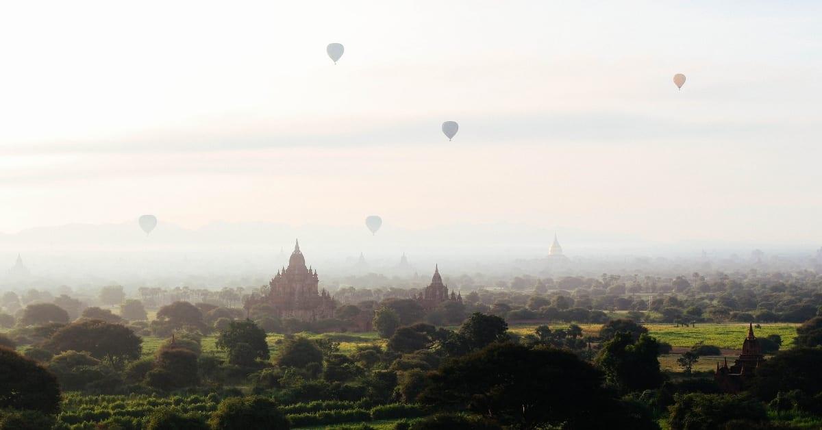 ที่เที่ยวพม่า เที่ยวพม่า เมืองหลวงพม่า เจดีย์ชเวดากอง เที่ยวไหนดี เที่ยวต่างประเทศ สถานที่ท่องเที่ยวต่างประเทศ ประเทศน่าเที่ยว