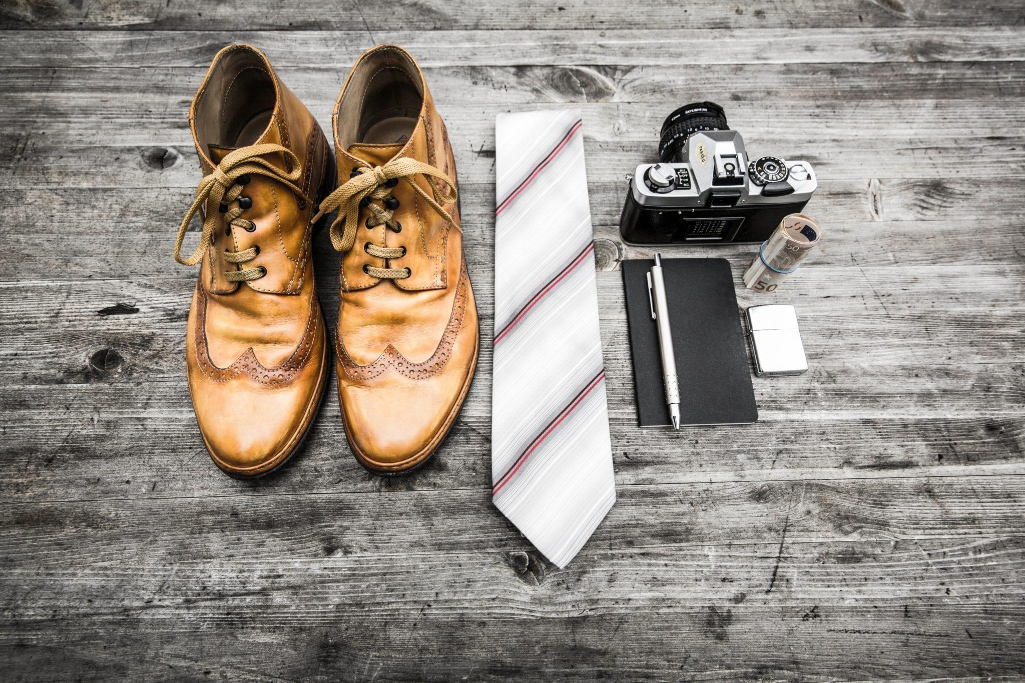 รองเท้าคัทชูผู้ชาย รองเท้าคัทชู รองเท้าผู้ชาย รองเท้าคัทชูชาย
