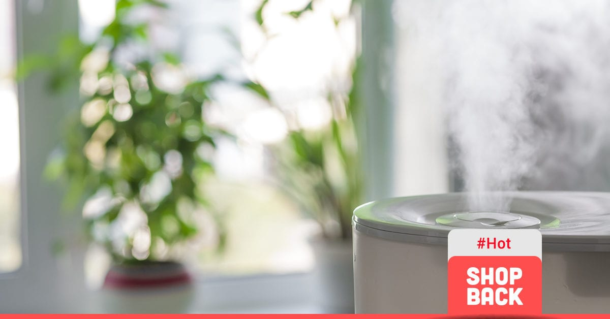 How to สร้างอากาศดีด้วยตัวเอง เลือกซื้อเครื่องฟอกอากาศยี่ห้อไหนดีนะ ?
