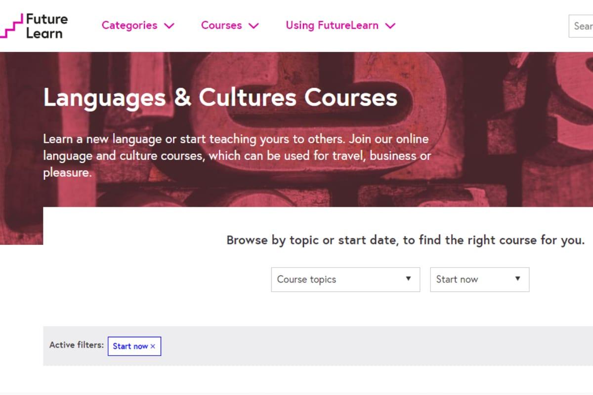คอร์สออนไลน์ เรียนภาษาอังกฤษด้วยตัวเอง เรียนภาษาอังกฤษฟรี เรียนภาษาอังกฤษออนไลน์