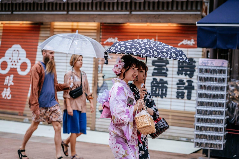 รีวิวเที่ยวโตเกียว เที่ยวโตเกียว ที่เที่ยวโตเกียว เที่ยวโตเกียวด้วยตัวเอง