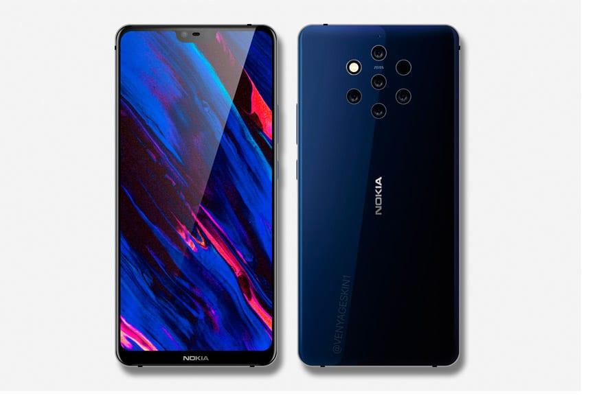 สมาร์ทโฟน 2019, รีวิว iphone 11, สมาร์ทโฟน, โทรศัพท์รุ่นใหม่ล่าสุด