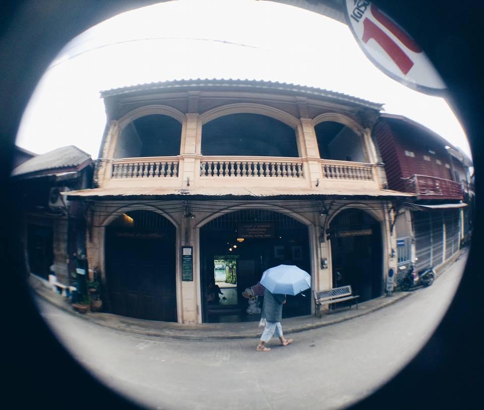 สถานที่เที่ยวจันทบุรี เที่ยวจันทบุรี ที่เที่ยวจันทบุรี จันทบุรี ที่เที่ยว