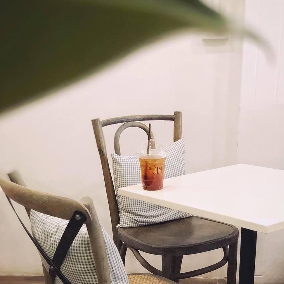 cafe อยุธยา ร้านกาแฟอยุธยา คาเฟ่อยุธยา ร้านริมน้ำ