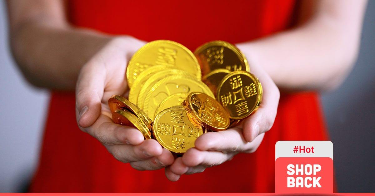ตรุษจีน Do & Don't! รวมคำอวยพรตรุษจีนดีๆ กิจกรรมมงคลเทศกาลตรุษจีนที่ทำแล้วเฮง!
