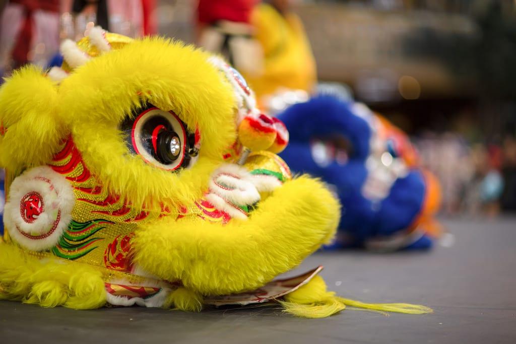 คำอวยพรตรุษจีน ตรุษจีน 2019 เทศกาลตรุษจีน ข้อห้ามวันตรุษจีน