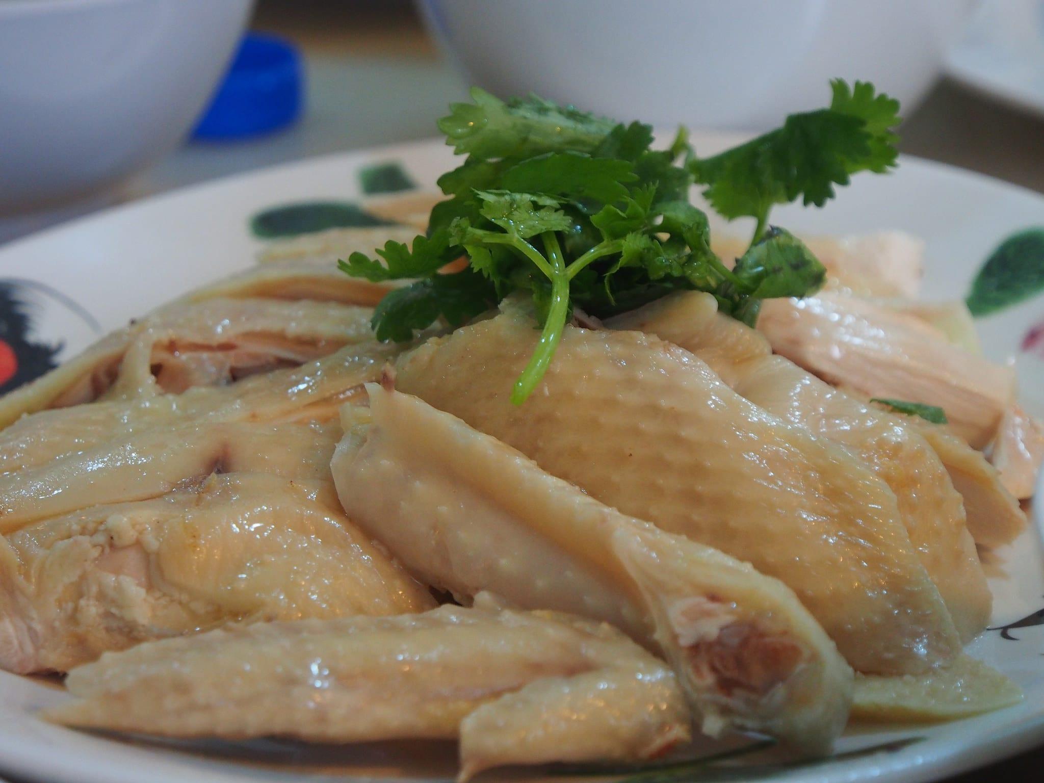 อาหารวันตรุษจีน ตรุษจีน 2019 สูตรมงคลอาหารไหว้ตรุษจีน อาหารมงคลตรุษจีน