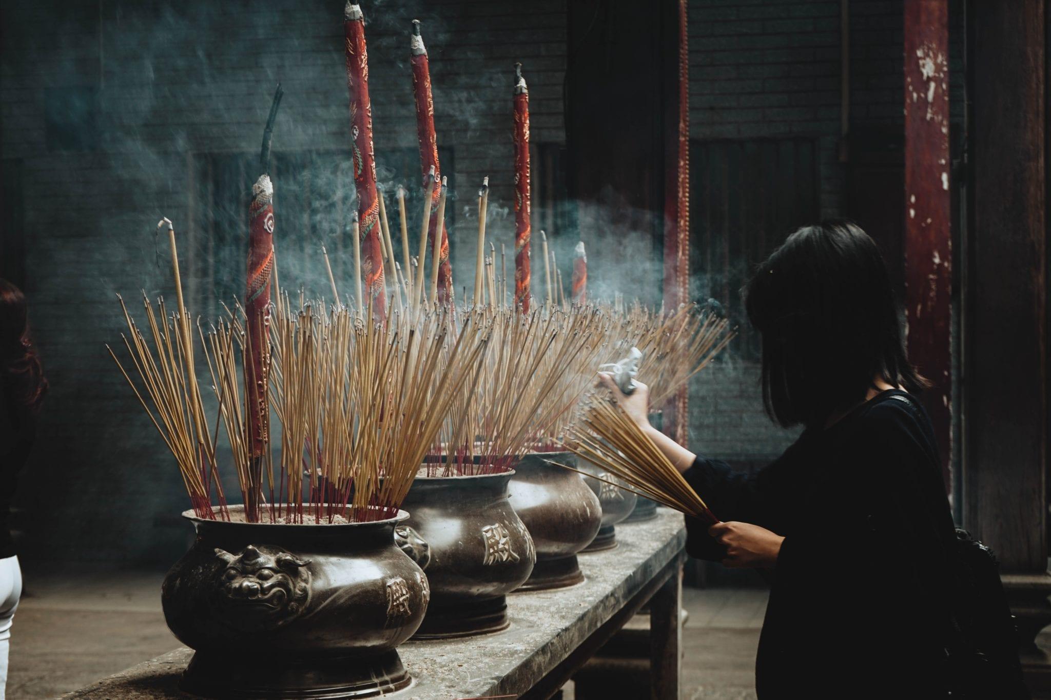 ของขวัญวันตรุษจีน ตรุษจีน 2019 เทศกาลตรุษจีน ผลไม้มงคล