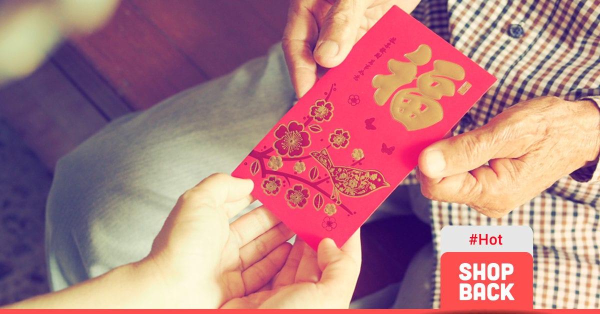 รู้หรือไม่? 8 ของขวัญวันตรุษจีน ที่มอบให้ครอบครัวคนรักแล้วดีมีอะไรบ้าง?