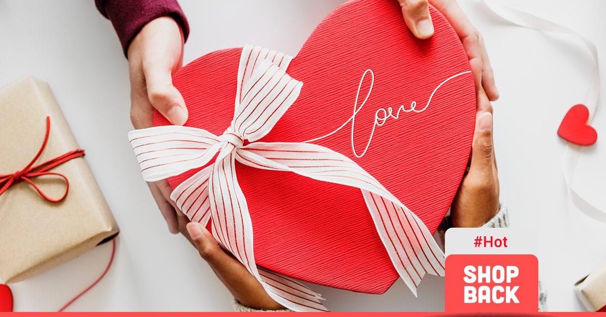 5 ไอเดียของขวัญวันวาเลนไทน์ทำเอง ของขวัญให้แฟนทำง่ายใช้เวลาแป็ปเดียว