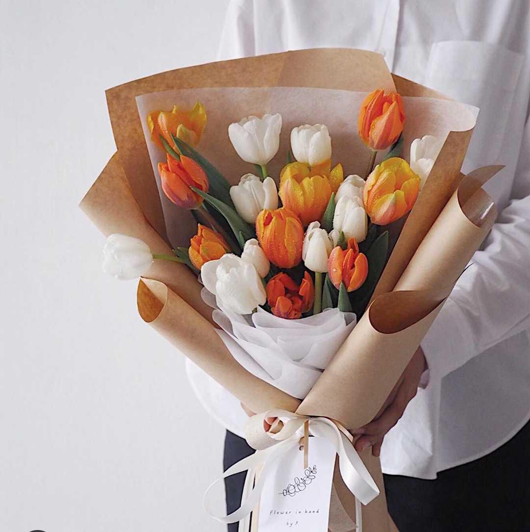 ดอกไม้ วาเลนไทน์, กุหลาบ วาเลนไทน์