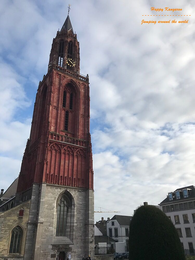 ที่เที่ยวเนเธอร์แลนด์ เที่ยวเนเธอร์แลนด์ เนเธอร์แลนด์ วีซ่าเนเธอร์แลนด์