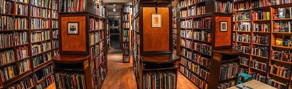 ร้านหนังสือมือสอง ร้านขายหนังสือ ของมือสอง ขายหนังสือมือสอง