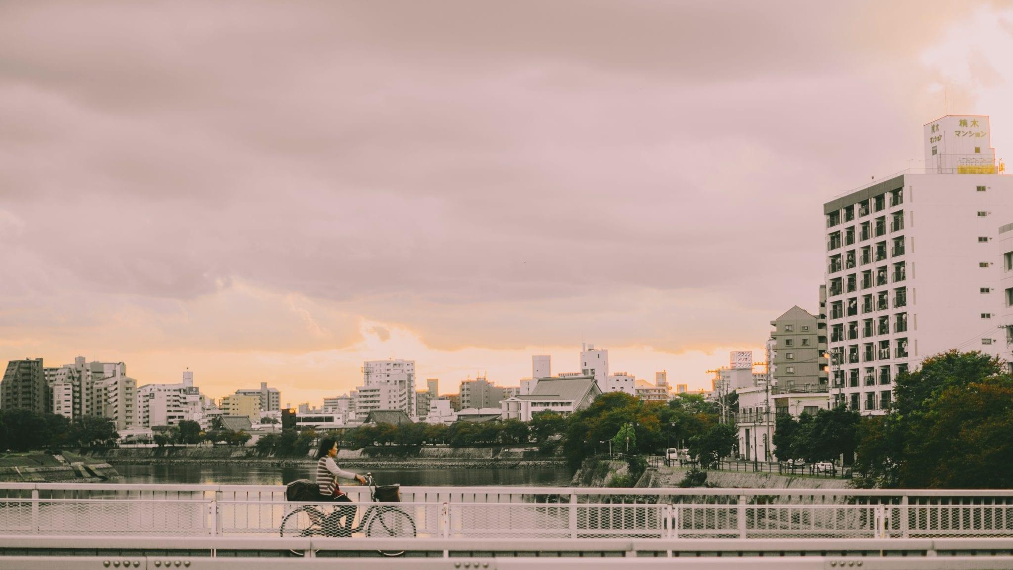 พยากรณ์ซากุระ 2019 ซากุระ 2019 เที่ยวญี่ปุ่น ซากุระ ญี่ปุ่น