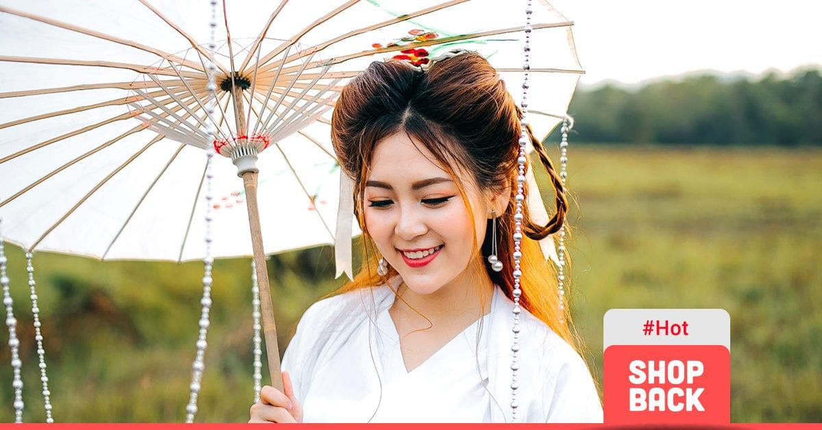 เล่มไหนมาแรง! 5 นิยายจีนอ่านฟรี ที่นักอ่านห้ามพลาด อัพเดต 2019