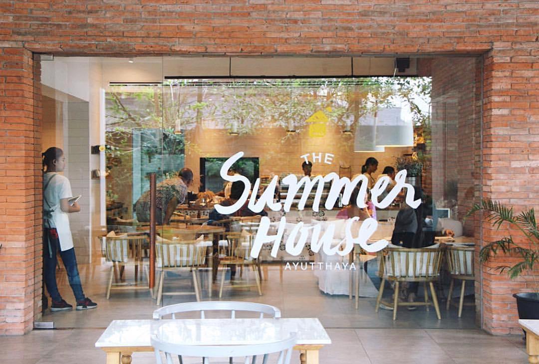 ร้านอร่อยอยุธยา ขนมไทยโบราณ ร้านขนมไทยอร่อยๆ ขนมไทยมงคล ขนมไทยชาววัง ร้านขายขนมไทย ร้านขนมไทยอยุธยา ร้านขนมอร่อย ร้านขายขนมหวาน ร้านเบเกอรี่อยุธยา ขนมไทยแห้ง ร้ายอร่อยในอยุธยา