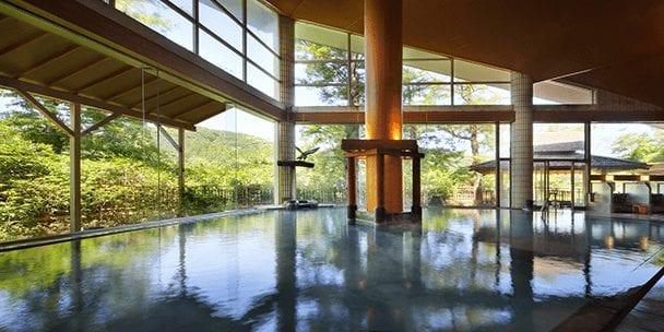เที่ยวญี่ปุ่น ที่เที่ยวญี่ปุ่น โทโฮกุ เที่ยวเซนได