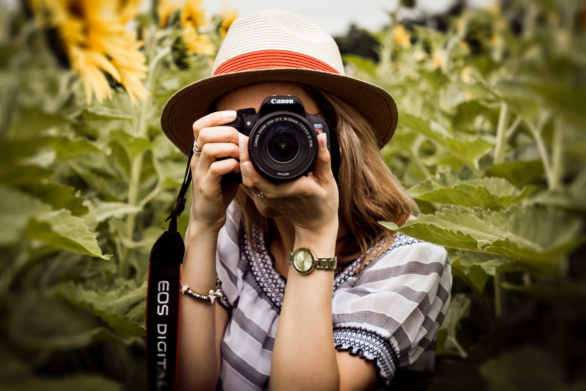 กล้องดิจิตอล แนะนำกล้องถ่ายรูป กล้องถ่ายภาพ กล้อง mirrorless 2019 แนะนำกล้อง กล้องถ่ายรูปสวย กล้อง mirrorless ตัวไหนดี กล้องสำหรับมือใหม่ กล้องถ่ายรูป 2019 ราคาถูก กล้องถ่ายรูปรุ่นไหนดี 2019 กล้องถ่ายรูปสวยๆ 2019 ราคากล้องถ่ายรูป 2019 งานกล้อง 2019 ต้นปี กล้อง mirrorless 2019 ตัวไหนดี รีวิวกล้องถ่ายรูป AliExpress กล้องถ่ายรูป กล้องถ่ายรูปรุ่นไหนดี กล้องถ่ายรูป 2019