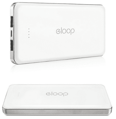 AliExpress power bank power bank eloop e14 power bank eloop