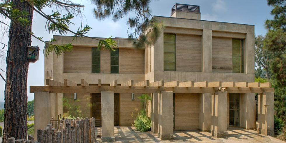 แบบบ้านโมเดิร์น แบบบ้านโมเดิร์นฟรี แบบบ้านโมเดิร์นลอฟท์ แบบบ้านโมเดิร์น 2 ชั้น