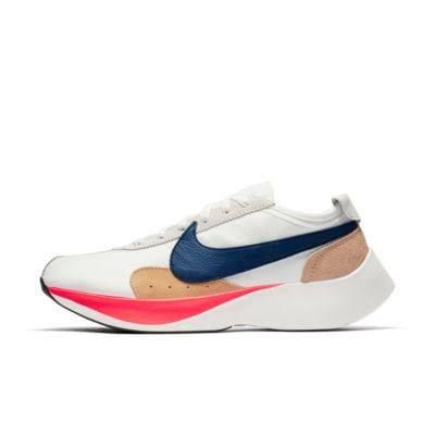 รองเท้าผ้าใบไนกี้ รองเท้าผ้าใบไนกี้รุ่นใหม่ รองเท้าผ้าใบ ไนกี้