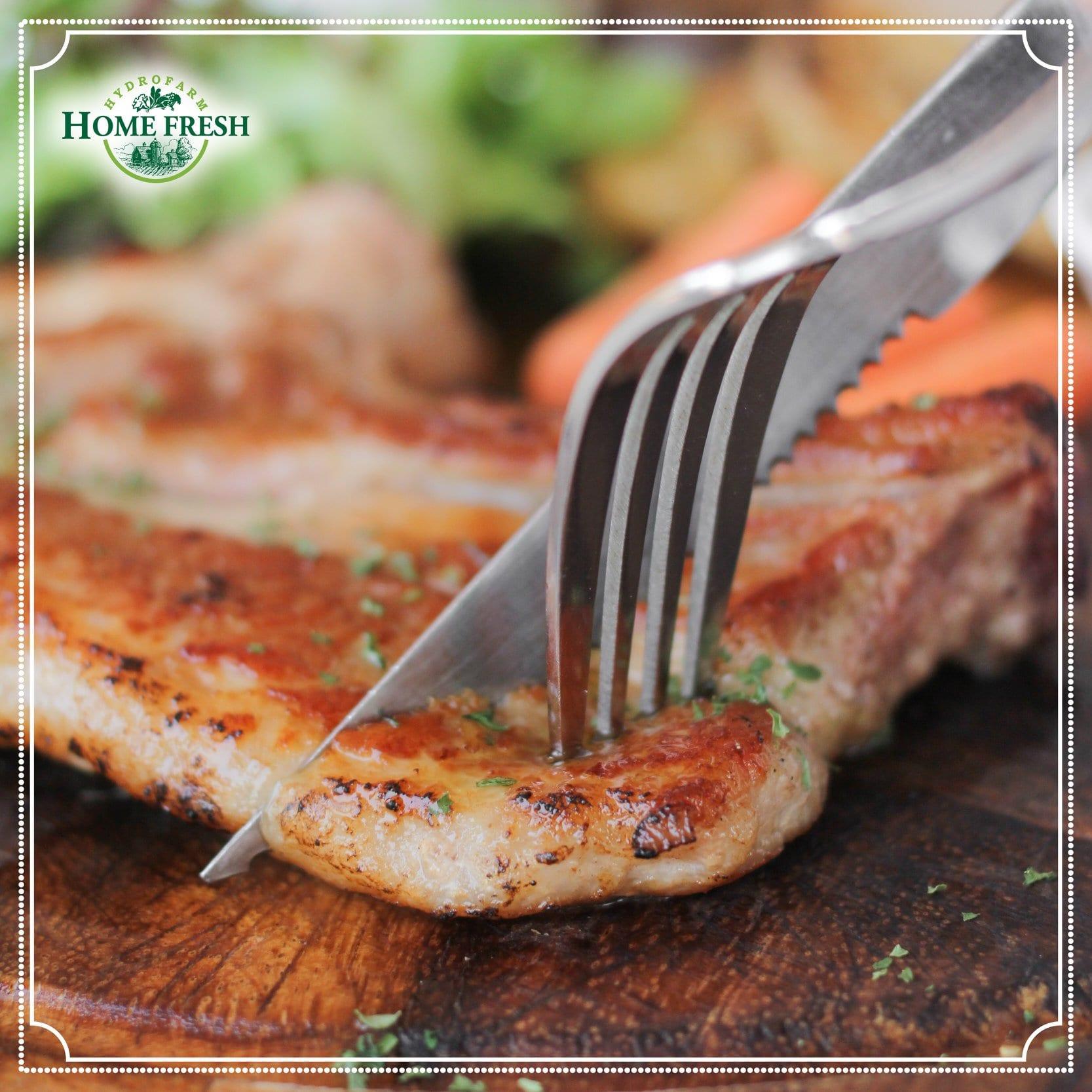 เมนูอาหารคลีน อกไก่ อาหารคลีนง่ายๆ งบน้อย อาหารคลีน อาหารคลีนคือ