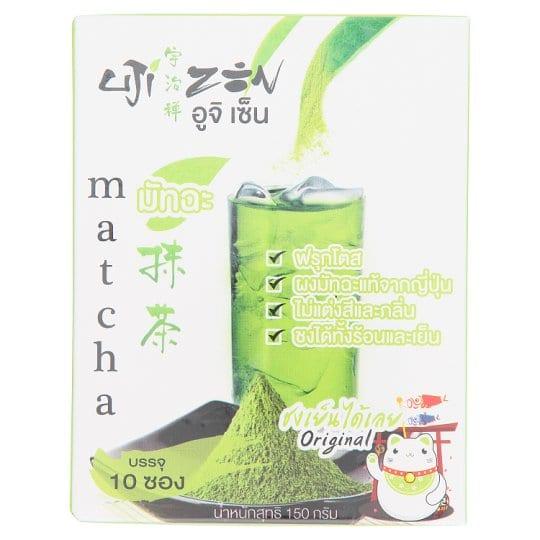 ชาเขียว ชาเขียวญี่ปุ่น ประโยชน์ของชาเขียวมัทฉะ ชาเขียวยี่ห้อไหนดี
