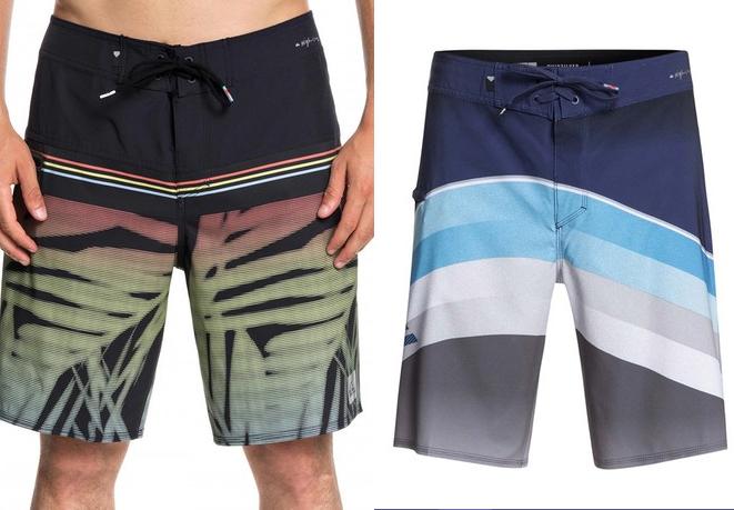 ชุดว่ายน้ำชาย ชุดว่ายน้ำผู้ชาย กางเกงว่ายน้ำชายยี่ห้อไหนดี กางเกงว่ายน้ำชาย