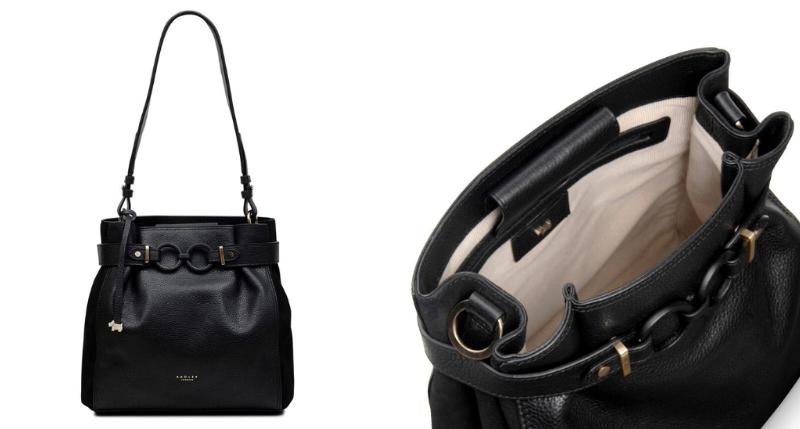 JD Central กระเป๋าสะพายข้าง กระเป๋าสะพายข้างแฟชั่น กระเป๋าสะพายข้างผู้หญิง แบรนด์