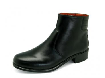 รองเท้าผู้ชาย รองเท้าหนังผู้ชาย รองเท้าหนัง รองเท้าหนังชาย