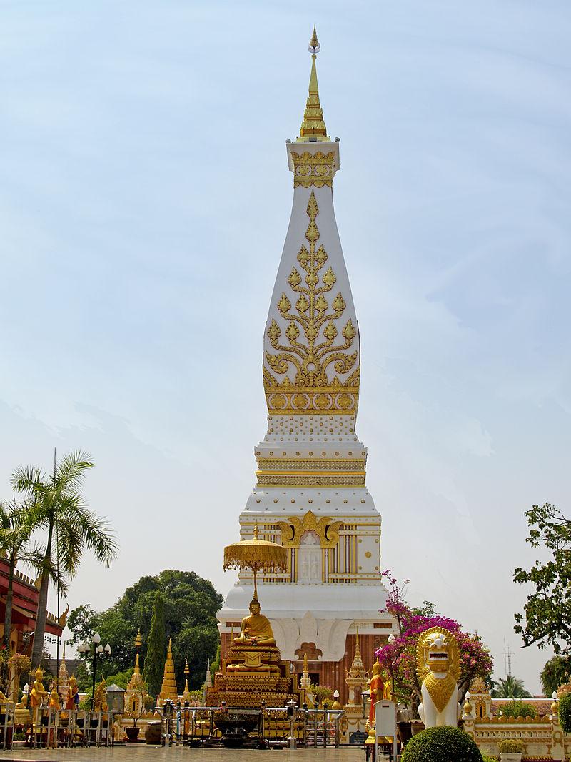 เที่ยวกาญจนบุรี ที่เที่ยวกาญจนบุรี แหล่งมรดกโลกของไทย มรดกโลกของไทย