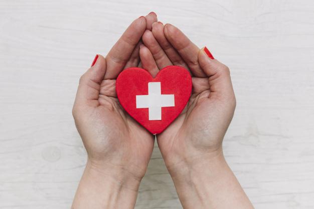 ตรวจสุขภาพประจำปี ตรวจสุขภาพราคา แพคเกจตรวจสุขภาพ โปรแกรมตรวจสุขภาพ