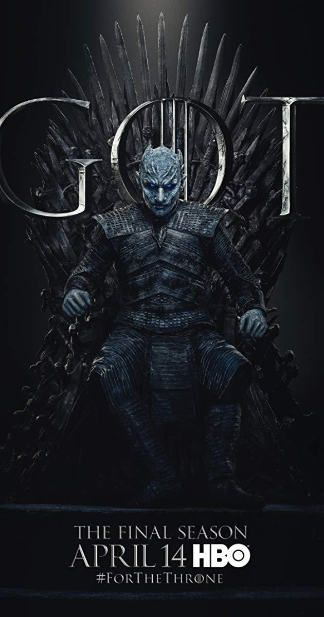 ดูหนังใหม่ล่าสุด หนังเข้าใหม่ หนังเดือนเมษายน 2562 หนังใหม่ปี 2019