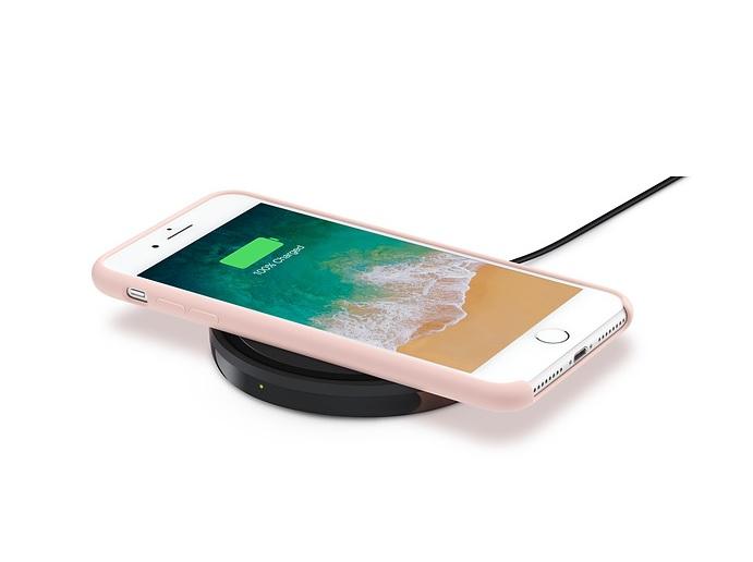 gadget ที่ชาร์จไร้สาย แท่นชาร์จไร้สาย ที่ชาร์จไร้สาย iphone