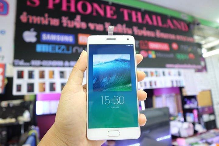 ซ่อมโทรศัพท์ ร้านซ่อมโทรศัพท์มือถือ ร้านซ่อมมือถือไว้ใจได้ ร้านซ่อมโทรศัพท์